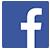 Facebook.com/Allied-Alaska-Electric-LLC