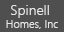 Spinell Homes